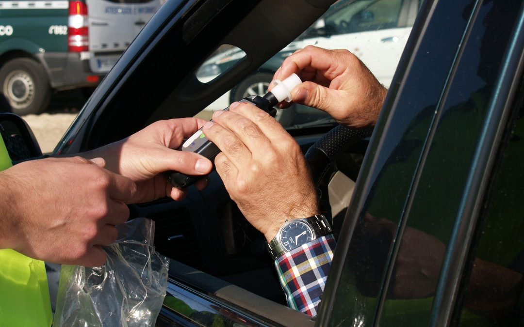 Ask a Rochester NY DWI Attorney: If I Took a Breath Test, Am I Automatically Guilty?