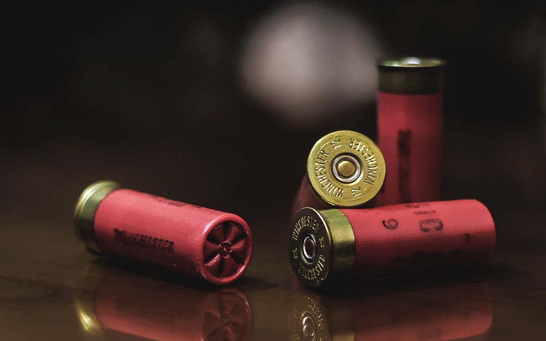 How Can a Rochester Gun Charges Lawyer Help Me?