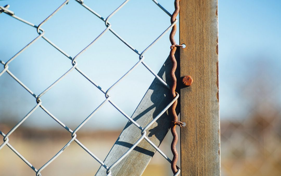 Do I Need a Criminal Defense Attorney if I've Been Charged with a Property Crime?