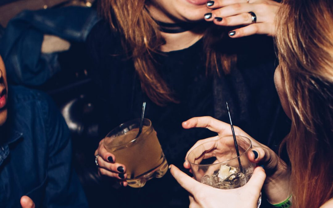 Do I Need a Defense Lawyer Rochester for Disorderly Conduct or Public Intoxication Charges?