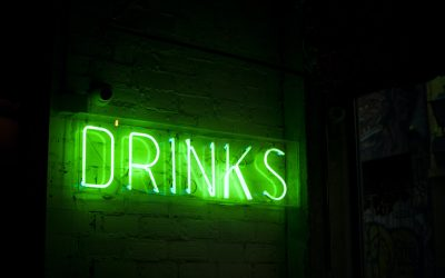 Common Drug & Alcohol Charges Requiring a Rochester DWI Attorney