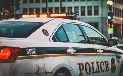 Should I Talk to Police If I'm Stopped for Questioning?
