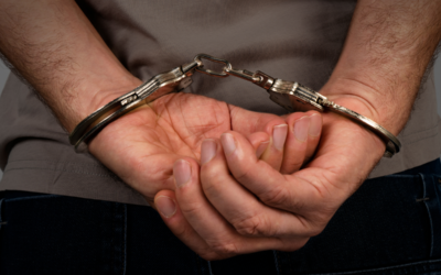 Charged with a Violent Crime in NY? Here's What You Need to Know