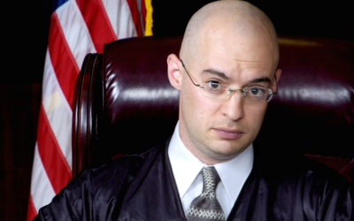 Can a Defense Lawyer Get a Bench Warrant Lifted?