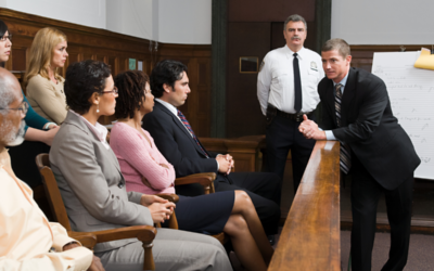 How Can a Repeat Offense Affect a Criminal Case?